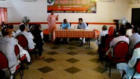 jhenidah-a-lig-meeting-photo-21-09-16