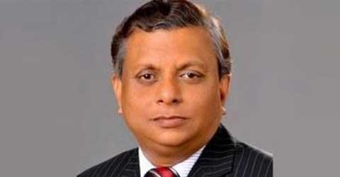 Mayor-Ariful-Huq20160906135302