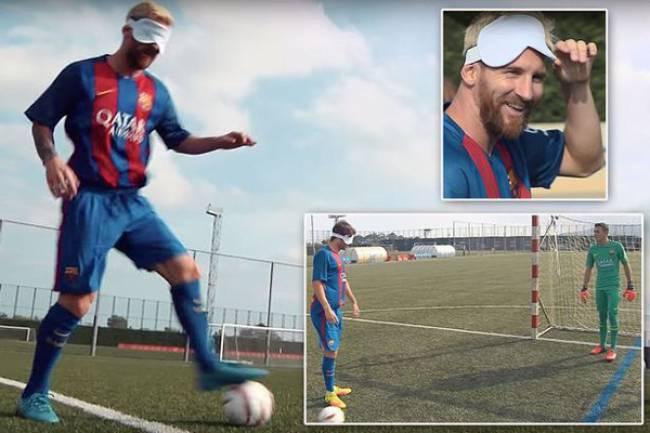 messi-blind-football