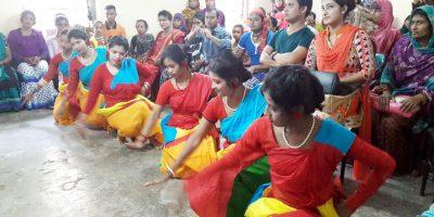 Noakhali News  Pic 01-09-2016 (2)
