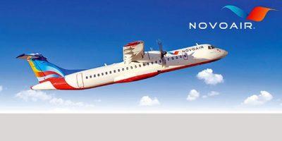 novoair-220160929121429