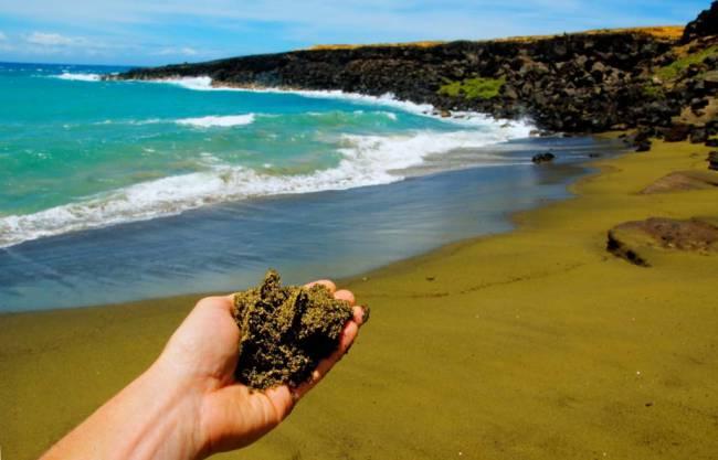 Papakōlea-Green-Sand-Beach-Hawaii1-1024x657