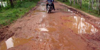 picture-bad-rood-raninagar-28-09-16