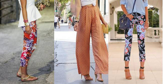 printed-pants-for-women-1