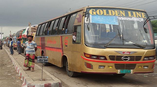 rajbari-doulatdia-gat-8-sep-1