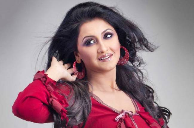 rachana-banerjee-separated-from-her-husband