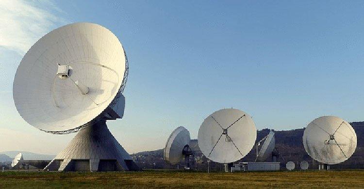 Satellites-dth-india20160901181841