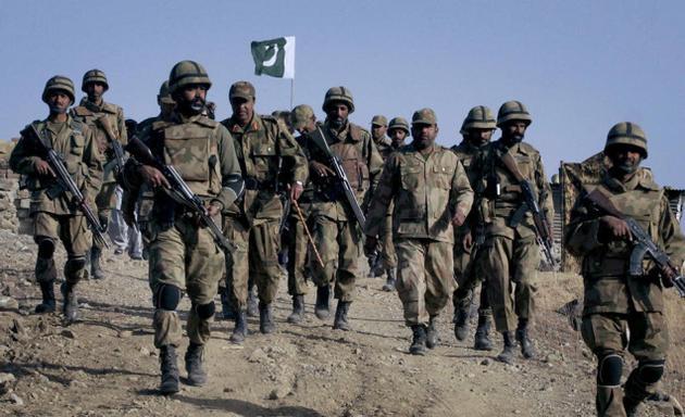 th28-pakistan-wazi_2259253g