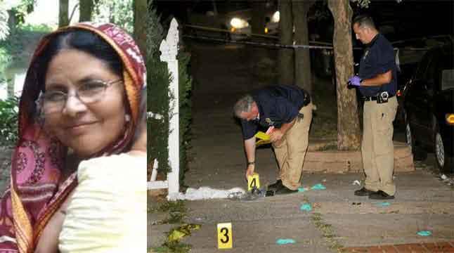 Woman_killed_USA1