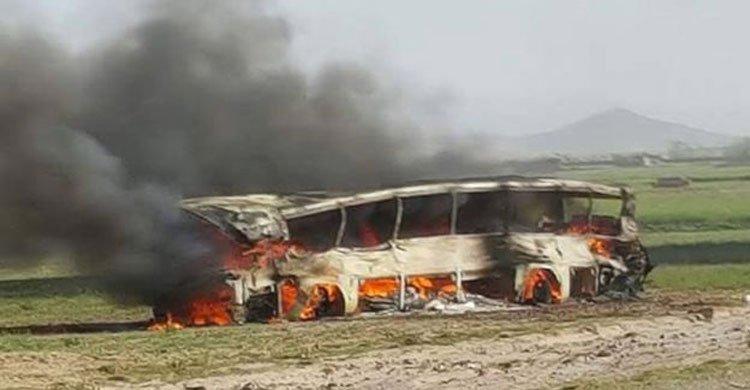 afgan-bus20160904131635