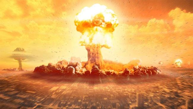 atom_bomb_blast_25808_1474694103
