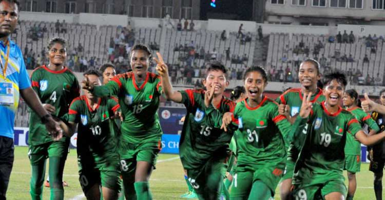 bangladesh20160905131547
