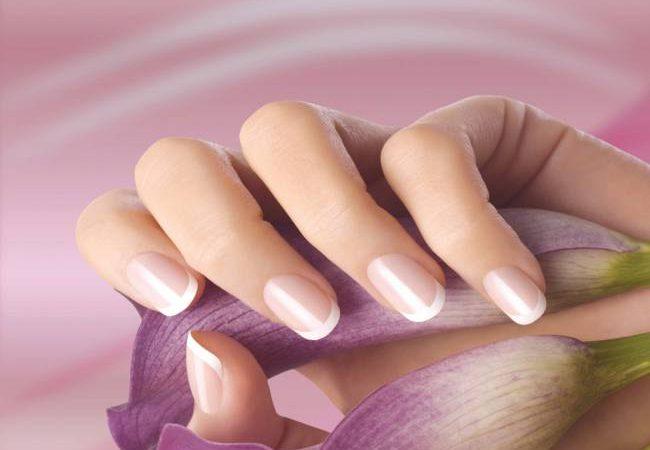 beautiful-nails-135350