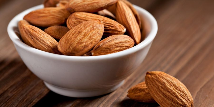 benefits-of-almond-book-of-chef