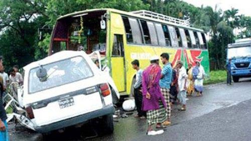 bus-_128059