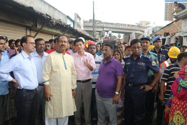 chunnu-dhaka-times_127512