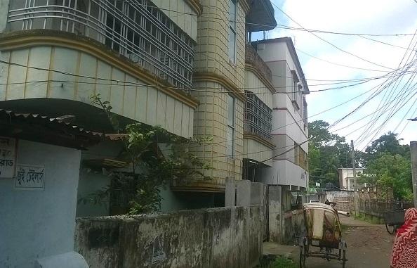 comilla-house_126681