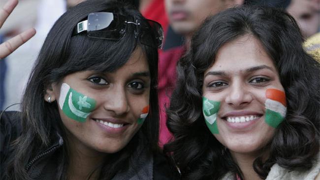 cricket_girls_25827_1474705147