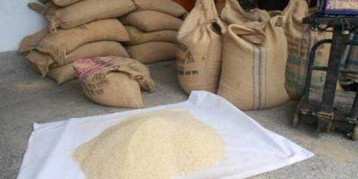 dgf_rice_dhakatimes_127718