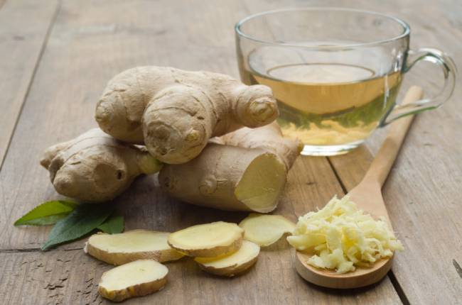ginger-tea-fitted-1024x678