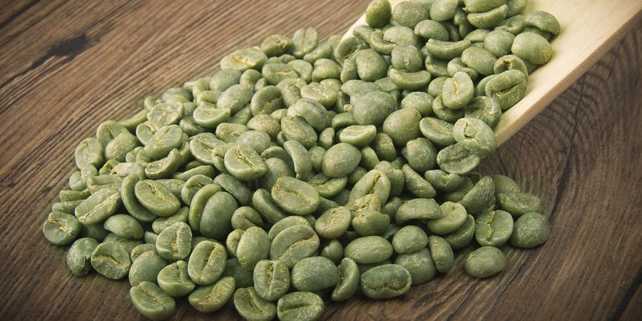 greencoffeenbean-72