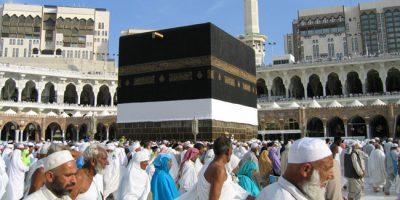 hajj_umrah_makka_kaaba_tawaf_24456_1473176859