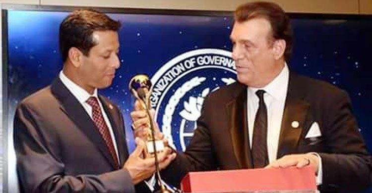 joy-award20160920102228