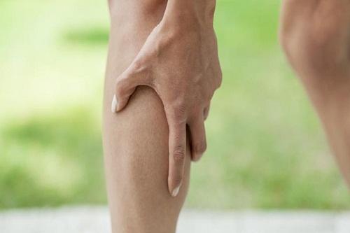 leg-muscle-pain (1)