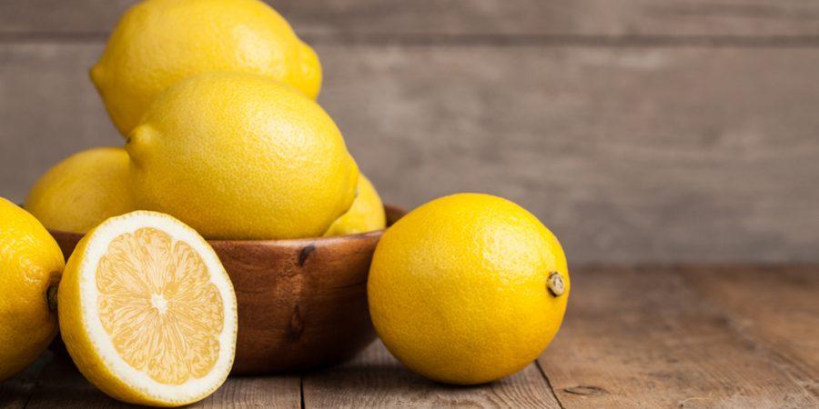 lemons-today-160201-tease_14449a20e69d323cf969cdeefa6aeea1