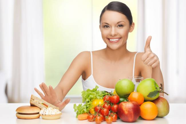 low-carb-diet-and-low-carb-foods-lose-weight-healthily-by-carbohydrate-diet-tips-and-diet-plans-1