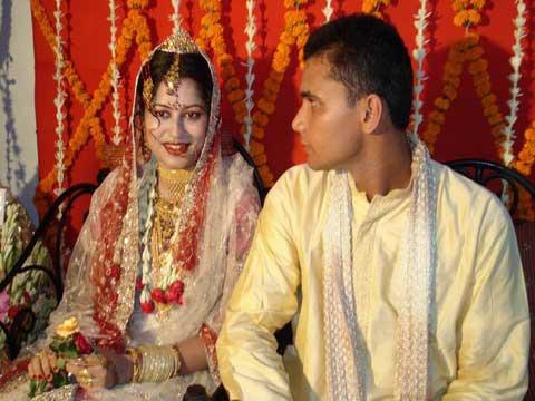 mashrafe-mortazas-wedding