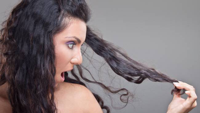 melhor-tratamento-para-cabelos-quebrados