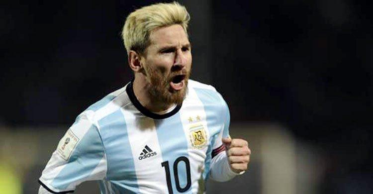 messi-argentina20160902091742
