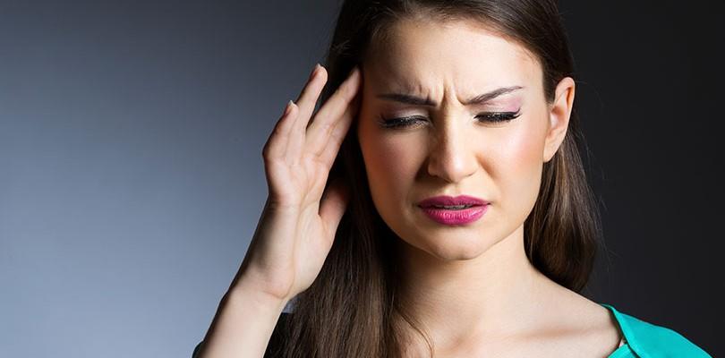 migraine-or-headache-810x400_0