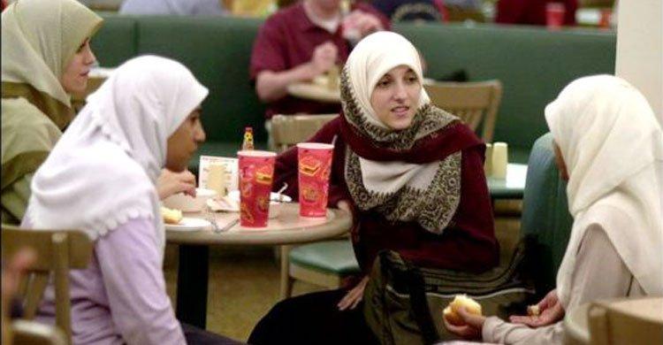 muslim-female20160921122349