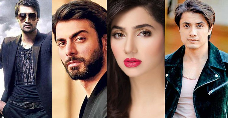 pakistani-actor20160923172815