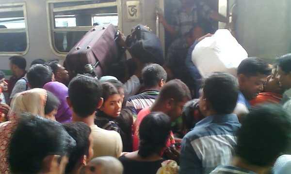 rail_dhakatimes08_127514_1