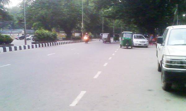 ramna-park_dhakatimes1_127305
