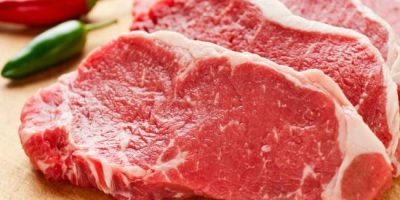 red-meat-face-heatlh-by-healthista-com_