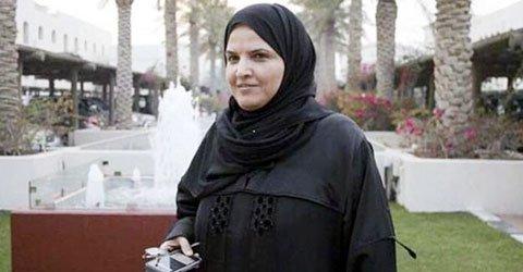 saudi-female20160927091536