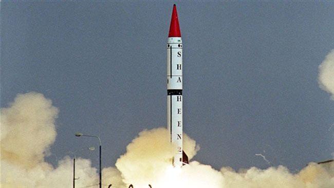 shaheen_missile_pakistan_25882_1474737350