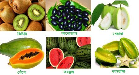 six-beneficial-fruits-for-patients-with-diabetes