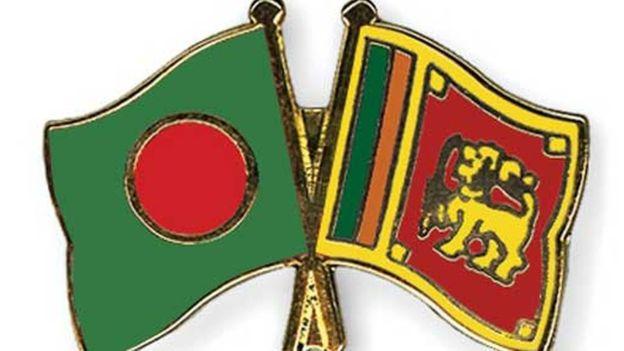 srilanka-_128030