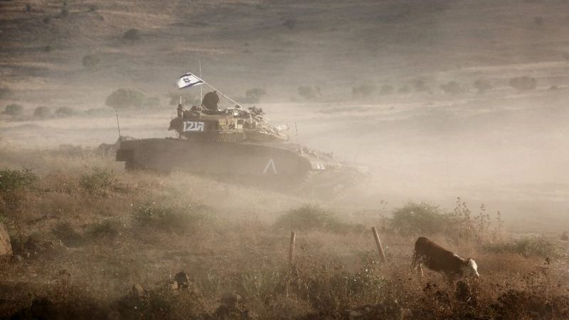 syrian-armypic_127867-1
