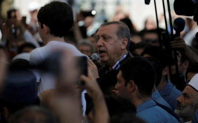 turky_3