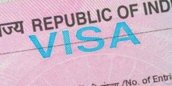 visa20160928203555