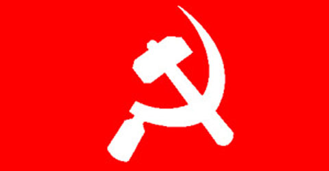 workers-party20150817211616