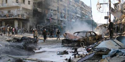 130329syria-bombings