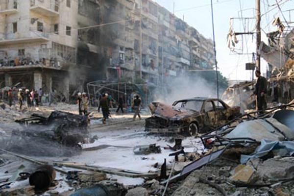 130329syria-bombings