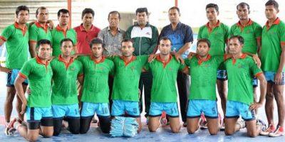 bangladesh-kwc-696x355